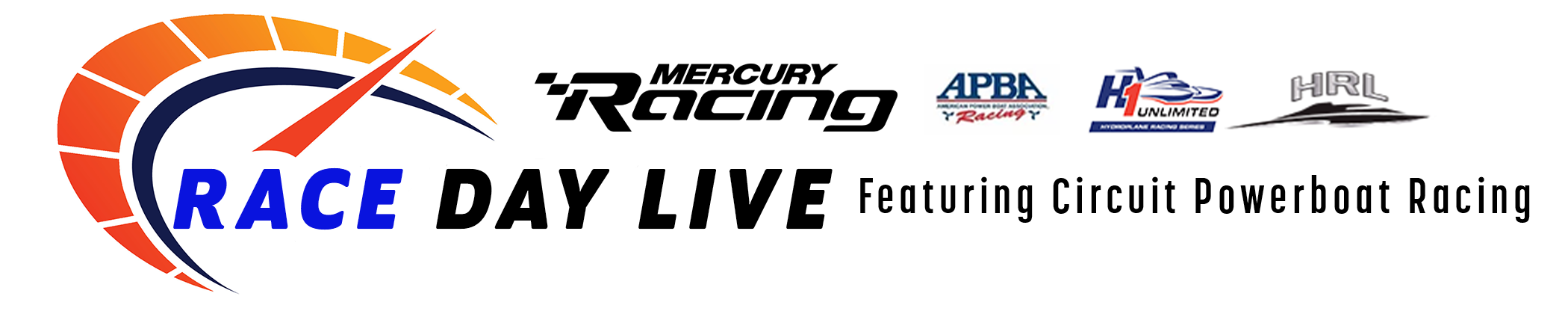 Race Day Live